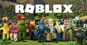 How to delete your Roblox account?