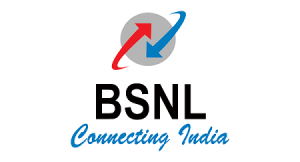 How to activate dnd in BSNL?