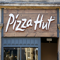 How to track Pizza Hut Order on your Android device?