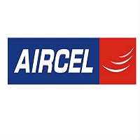 How to change your Aircel number to another telecom operator?