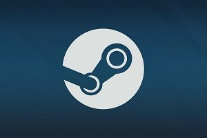 How to recover your Steam password?