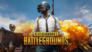 How to fix the pubg crashing issue on your PC?