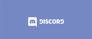 Fix: Discord Update Failed