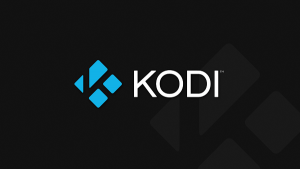 How to Uninstall Kodi from Windows?
