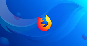 "Fix: ""Your connection is not secure"" in Firefox"