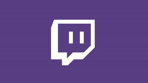 How to Host on Twitch?