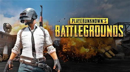 Fix: PUBG buildings not loading issue