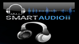 Everything you need to know about Conexant Smartaudio HD