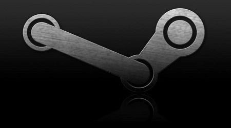 How to fix Steam not downloading Issue?