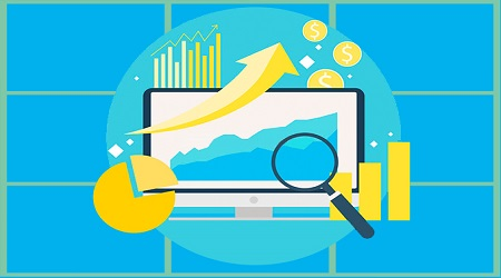 4 Simple Steps to Boost Your Seasonal SEO Traffic